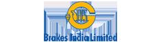 brakes-india-ltd