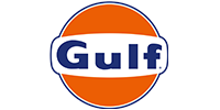 Gulf Oil Cooporation
