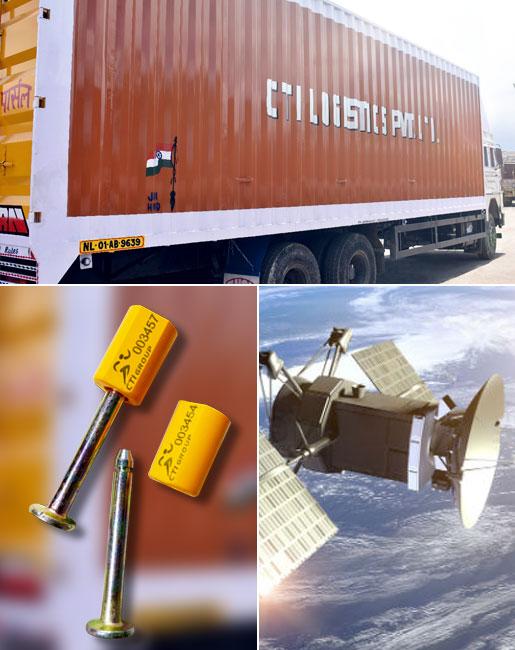 Logical Logistics Solutions | CTI Group