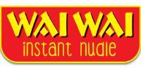 CG Foods Wai Wai