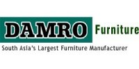 Damro Furnishings