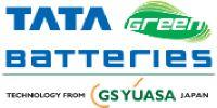 TaTA Batteries